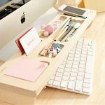 Home Office Storage and Organization Ideas