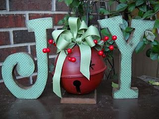 5 Cute Decorating Ideas for the Holidays